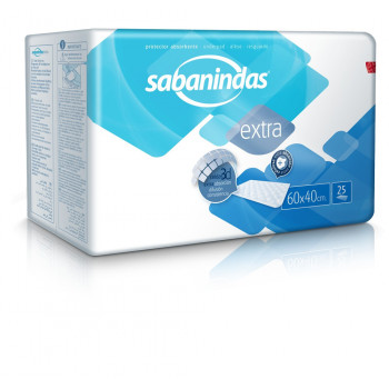 Resguardos Salvacamas Sabanindas Extra